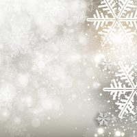 Wellness-Behandlungen Herbst/Winter