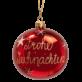 Verschenken Sie Wohlbefinden zu Weihnachten!
